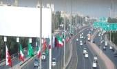 الكويت تتجه لتعطيل الدراسة خلال القمة الخليجية