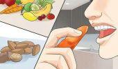 أطعمة تساعد على تدفئة الجسم في الشتاء