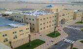 مدينة الملك عبدالله الاقتصادية تستعد لتشغيل المعهد العالي للتدريب التقني والمهني