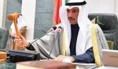 انسحاب 11 نائبا من مجلس الأمة الكويتي بعد القسم