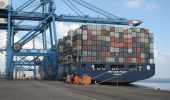 إغلاق ميناءي بوغازي الإسكندرية والدخيلة لسوء الأحوال الجوية
