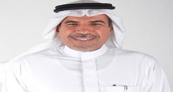 شرفي فتحاوي يقدم دعمًا ماليًا لخزينة الفتح