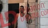 بالصور .. قاتل دبلوماسية بريطانيا في بيروت يروي تفاصيل جريمته