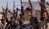 ميليشيا الحوثي تعدم 200 عنصر من قوات المؤتمر