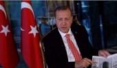 القضاء التركي يحقق في مزاعم تحويل أسرة أردوغان أموالًا للخارج