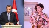 """رسالة قاسية من """" شمس الكويتية """" لـ أردوغان"""