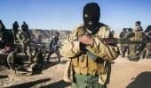 فريق بحث بلجيكي يكشف مصادر تسليح داعش