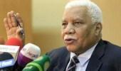 """السودان: مقتل """" صالح """" هو مخطط إيراني لإشعال الفتنة باليمن"""