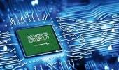 إحباط هجوم إلكتروني استهدف الجهات الحكومية بالمملكة