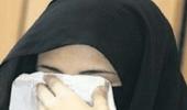 بعد 15 عاما  امرأة سعودية تكتشف حقيقة زوجها.. خدعها وأنجب منها 6 أبناء