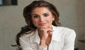 سيدات عربيات ضمن قائمة الأكثر تأثيرا.. والملكة رانيا في المقدمة