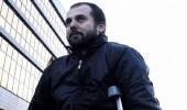 """جورجيا: مقتل """" تشاتاييف """" المشتبه به في هجوم مطار اسطنبول عام 2016"""