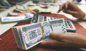"""بلدية """" بلقرن """" تنهي أزمة تأخر صرف رواتب الجدي"""