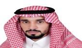 رئيس بلدية طلعة التمياط يقدم التهاني والتبريكات لخادم الحرمين بمناسبة البيعة