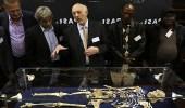 عمره 3.6 مليون سنة.. جنوب أفريقيا تكتشف هيكل عظمي بشري متكامل (صور)