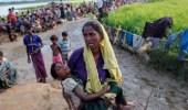 الأمم المتحدة: ميانمار خططت مسبقا لهجمات الروهينجا