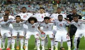 """منتخب الإمارات يلحق بالأخضر وينسحب من مؤتمر """" خليجي 23 """""""