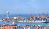 تعطيل الملاحة بميناء جدة لسوء الأحوال الجوية