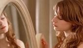 علامات جديدة لمعرفة مشاكل الخصوبة لدى المرأة