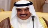 """وزير خارجية الكويت: التعاون الخليجي """" حضن المستقبل الواعد """""""