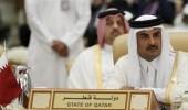 قطر تستمر في منع مواطنيها من أداء مناسك العمرة