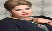 """هيا الشعيبي تعرض مسرحية """" البيت بيت أبونا """" بالرياض يناير المقبل"""