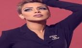 بالفيديو.. فنانة عربية تجري عملية في وجهها لإصلاح خطأ تجميلي