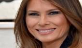هجوم على زوجة ترامب بسبب تغريدة