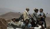 بالأسماء.. قيادات ونشطاء حزب المؤتمر المعتقلين من قبل الحوثيين