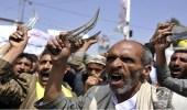 الحوثيون يحولون مساجد وجامعات في صنعاء إلى سجون