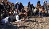 """"""" طالبان """" تعدم اثنين من المدنيين بأفغانستان دون سبب"""