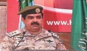 الخدمات الطبية للقوات المسلحة تحتفل بتخريج دورة المسعف الميداني