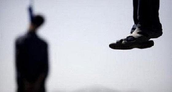 انتحار فتاة مصرية بسبب الأعمال المنزلية
