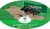 """"""" الردع السعودي """".. منصة إعلامية وطنية تُلجم الأعداء وتنحر المغرضين"""