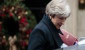 مجلس العموم يصدق والحكومة ترفض خروج بريطانيا من الاتحاد الأوروبي