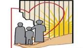 """"""" تراحم تبوك """" :توزيع دفعة جديدة من الشيكات لأسر النزلاء"""