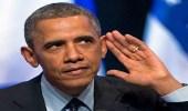 سياسي إسرائيلي يطالب أوباما برد جائزة نوبل للسلام