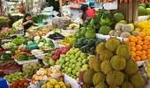 """"""" صنع في إيران """" تتصدر رفوف الأسواق القطرية بأغذية مدمرة للصحة"""