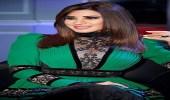بالصور.. أجمل النجمات العربيات في فساتين للمصمم إيلي صعب