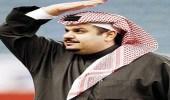 """عبدالرحمن بن مساعد لـ أردوغان : """" سفارة الإمارات قد تعرف الناس بـ فخر الدين باشا """""""
