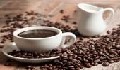 بالفيديو.. دراسة علمية تكشف أن القهوة مشروب صحي