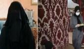 بالفيديو.. أول مطعم بفريق عمل نسائي متكامل في جدة