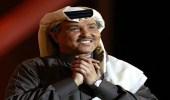 مايسترو مصري يقود حفل ' فنان العرب ' بالدمام