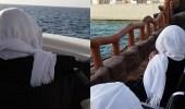 دار الرعاية الاجتماعية بمكة تنظم رحلة إلي شاليهات المرجان بجدة
