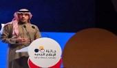 وزير الثقافة والإعلام يطلق الميثاق الأخلاقي للتواصل الاجتماعي ويكرم المتفوقين