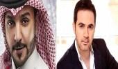 وائل جسار وزايد الصالح في حفل غنائي بدبي ديسمبر الجاري