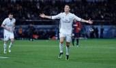 """"""" رونالدو """" يسعى للتتويج بلقب مونديال الأندية للمرة الرابعة"""