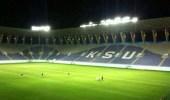 الهلال: نرغب خوص مباريات آسيا على ملعب الملك سعود