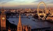 تقرير دولي: المملكة تتصدر قائمة الدول الخليجية الزائرة لبريطانيا