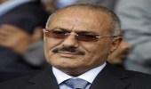 """"""" صالح """" : السعودية الوحيدة القادرة على حل الأزمة اليمنية"""